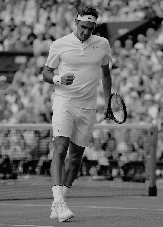 Federer Wallpaper For Android Apk Download