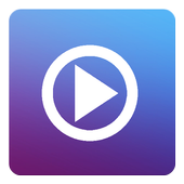 HD Video Player (Multi Window) icon