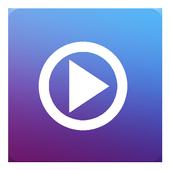 HD Video Player (Multi Window) icon