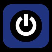 Lloyd TV Remote icon