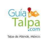 Guia Talpa icon