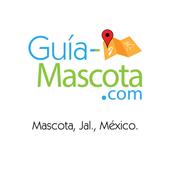 Guia Mascota icon