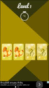 เกมจับคู่โปเกม่อน ในตำนาน poster