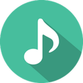 Tips Joi Music App 2018