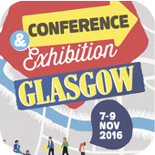 Museums 2016 icon