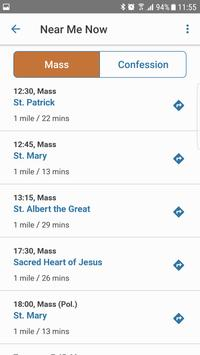 The Catholic App screenshot 3