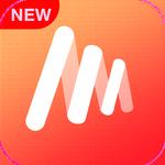 Musi : Simple Music Streaming Guide Free APK