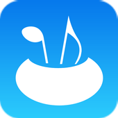 BeanPot - My Music Page icon