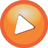 LAGU Ebiet G. Ade MP3 icon