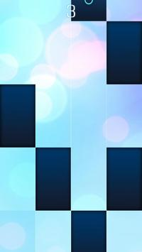 Piano Tiles - Pop Music 2018 screenshot 3
