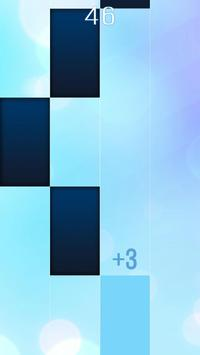 Piano Tiles - Pop Music 2018 screenshot 6