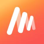 Musi : Simple Music Streaming Advice APK
