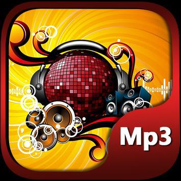 Music Free screenshot 5