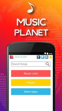 Music downloader screenshot 8