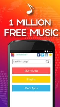Music downloader screenshot 14