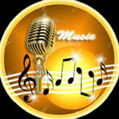 X Ambassadors Renegades Song icon