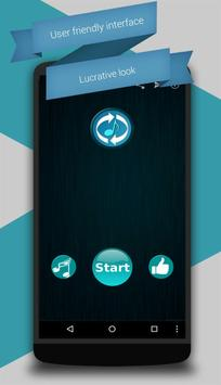 Mp3 Music Downloader And Converter poster