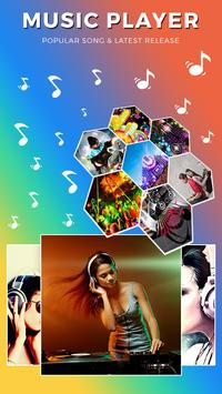 My Photo Music Player 2018 poster