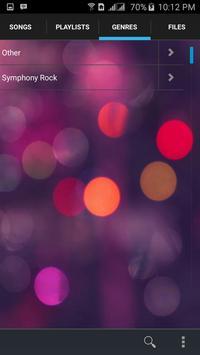 Music MP3 Download Player apk screenshot