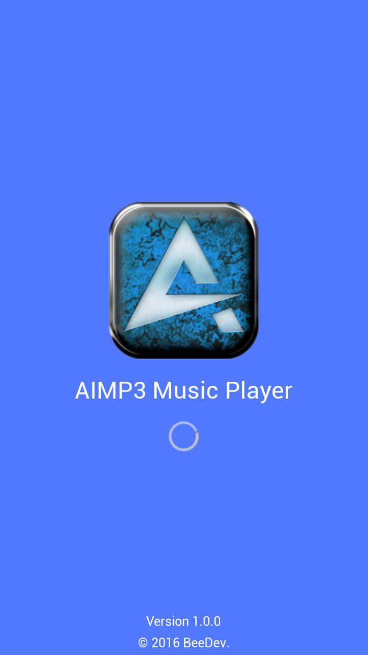 aimp3 player download