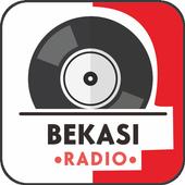 Radio Bekasi icon