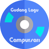 Download App action android Gudang Lagu Campursari Terbaru APK best