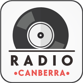 Canberra Radio Stations icon
