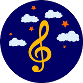 Classical Music for Sleep icon
