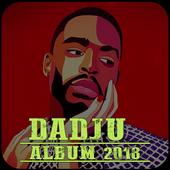Dadju Album 2018 icon