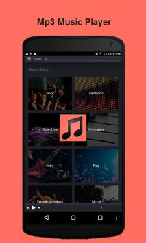 MP3 - Music Player poster