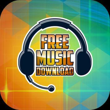 Music Downloader screenshot 2