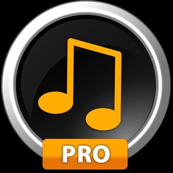 Music Downloader Free screenshot 1