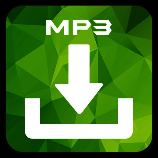Fast Music+Downloader for Android - APK Download