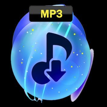 MP3 Raptor Download Music screenshot 1