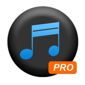 Mp3 Songs Downloader icon