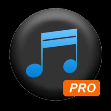 Mp3 Songs Downloader poster