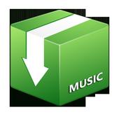 Buena Música Gratis icon