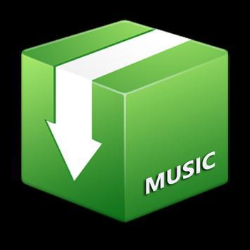 Buena Música Gratis screenshot 1
