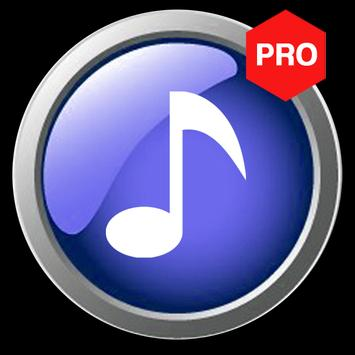 Simple Mp3+Download apk screenshot