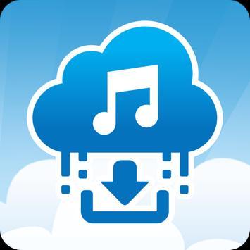 download free mp3 music tubidy