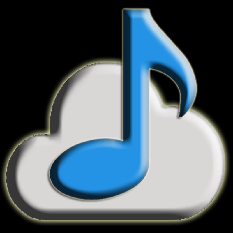 Waptrick MP3 Download for Android - APK Download