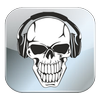 Mp3Skull Music Download icon