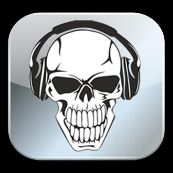 Mp3Skull Music Download poster