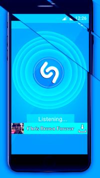 guides for Shazam Music Finder screenshot 1