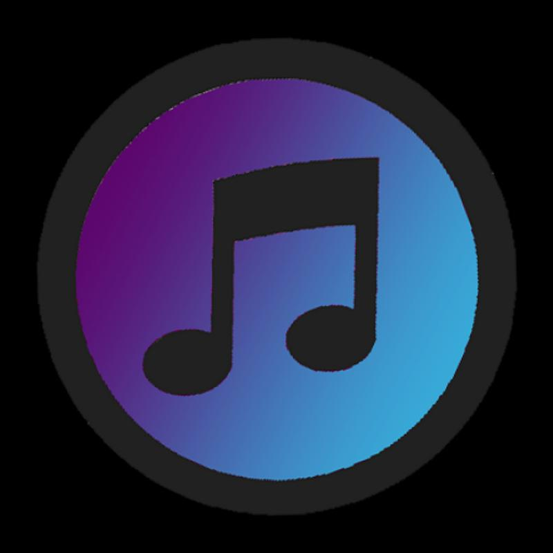 My Free Mp3 Music Download For Android