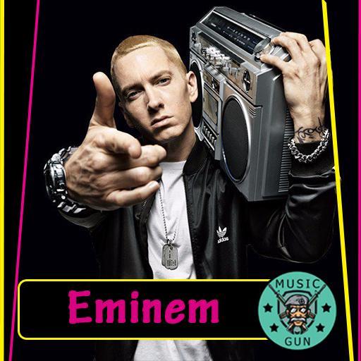Best Songs Of Eminem Greatest Hits Full Album 2018 for Android - APK