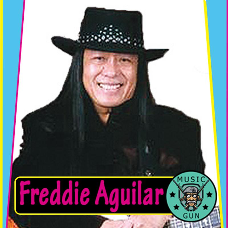 Freddie aguilar to receive senate recognition for his song 'anak.