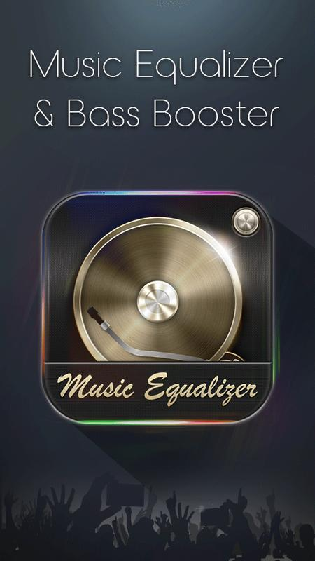 Music equalizer animation-the equalizer download free gif | find.