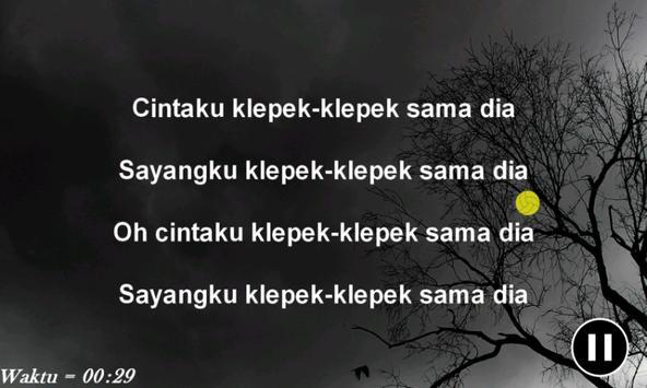 Karaoke Offline Dangdut screenshot 1