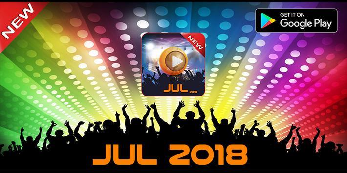 Jul 2018 poster